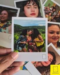 Kit de Fotos Polaroid em Campo Maior