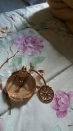 Perfume importado sem uso