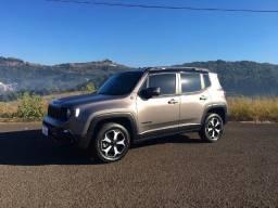 Renegade Trailhawk 2.0 4x4 Turbo Diesel Aut 2019