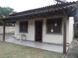 ÓTIMA casa em exelente localização no Coqueiral em Araruama