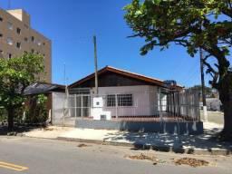 Casa lote inteiro em Mongaguá, lado praia