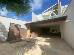 Casa Residencial no Eusébio com 4 quartos