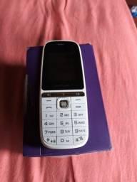 Telefone barato contato *
