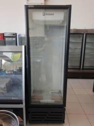 Visa cooler refrigerador comercial 450 litros * cesar