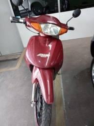 Honda biz 2003