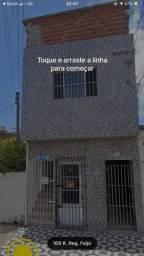 Casa Alugar pajucara
