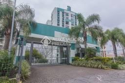 Apartamento à venda com 3 dormitórios em Alto petrópolis, Porto alegre cod:222771