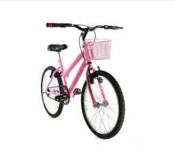 Bicicleta Jolie