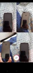 Celular Motorola Moto E 6 Play 32gb