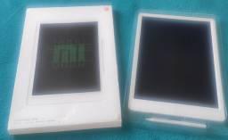 Quadro de escrever/desenhar Xiaomi Mijia 13.5 polegadas