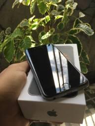 iPhone 6s 32GB único dono