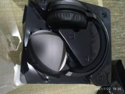 Headset Asus