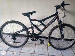 Bike Mormai