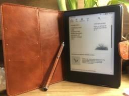 Kindle 8 Geração Sem Iluminação Embutida