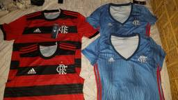 CAMISA DO FLAMENGO ORIGINAL!!!