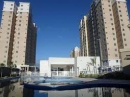 Vendo apto nascente Condomínio Parque Maceió - Via Expressa