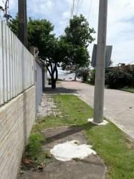 Alugo casa para temporada em Nova Almeida (Marbella) à 30 metros do mar