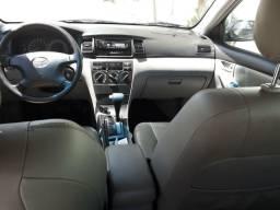 Corolla GNV - 2006
