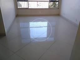 Apartamento à venda com 2 dormitórios em Olaria, Rio de janeiro cod:800756