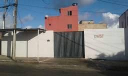 Casa para alugar .Boca do Rio (curralinho)