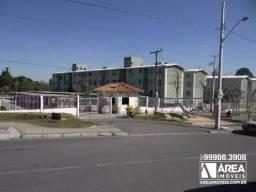 Vendo Apartamento no Campo Comprido(JOSÉ LUIZ 41-99811-1019