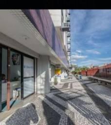 Sala comercial Rua João Bettega