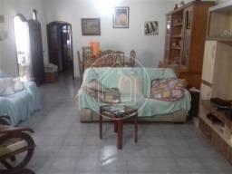 Título do anúncio: Casa à venda com 4 dormitórios em Engenho novo, Rio de janeiro cod:761892