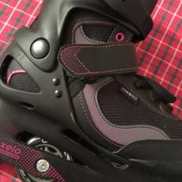 Patins fit 3 OXELO