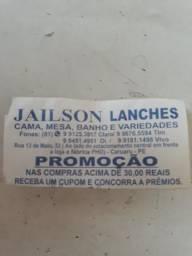 Recargas Leva em Caruaru Pernambuco Centro.