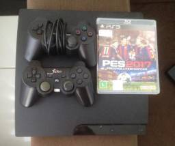 Play Station 3 150 GB