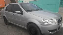 Siena 2009/2010 EL - 2010