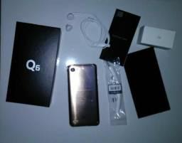 Q6 lg
