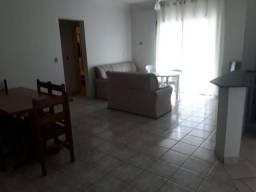 Apartamento Ubatuba toninhas