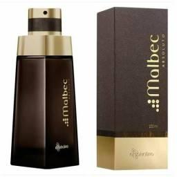 Perfume Absolut Malbec