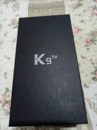 Celular LG K9 (SOMENTE VENDO)