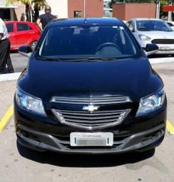 TORRANDO - GM Chevrolet Onix 2013 - Único Dono - Abaixo da FIPE - 2013