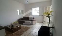 (98) Casa em Condomínio na Cohama com 03 Quartos sendo 01 Suíte_ 02 Vagas