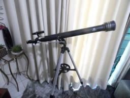 Telescopio Greika 90060