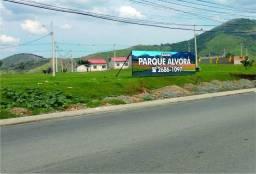 Parque Alvora