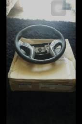 Volante Hyundai Elantra