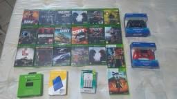 Jogos Xbox one a partir de 20$