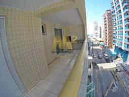 Apartamento à venda com 3 dormitórios na Ocian, Praia Grande...