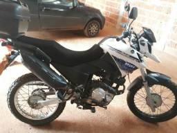 Vende crosser 150cc - 2015