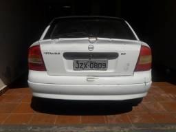 Astra - 2000