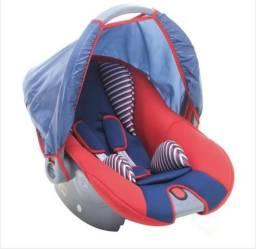 Bebê conforto voyage 0-13kg
