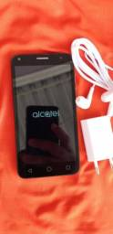 Alcatel Pixi 4, 8GB Original por 180 ligue 973959963
