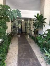 Apartamento 1 Quarto Rua Pedro de Carvalho