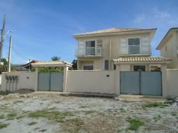 Vendo Casa Eram 4 Quatro Só Faltam 1 Com 2 Quartos Sendo 1 Suíte 1ª Habitação Araruama RJ