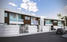 Eco Life Residence - Casas prontas para morar a partir de R$199,000,00.