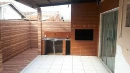 Sinop - Casa - 2 quartos no res. Daury Riva c/ churrasqueira
